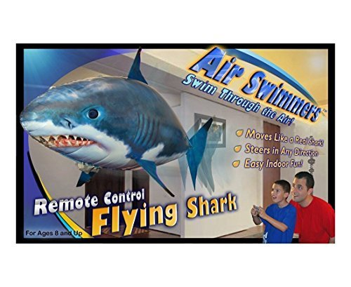 Air-Swimmers-Remote-Control-Flying-Shark