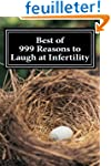 Best of 999 Reasons to Laugh at Infer...