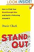Dorie Clark (Author)(121)Download: $12.99