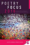 Frances Rocks Poetry Focus 2016: Leaving Certificate Poems & Notes for English Higher Level