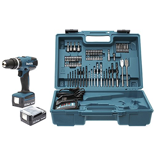makita-144-v-g-series-combi-drill-with-2-x-13-a-battery-blue