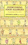 img - for Overcoming Food Allergies book / textbook / text book