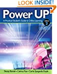Power Up: A Practical Student's Guide...
