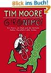 Gironimo!: Ein Mann, ein Rad und die...