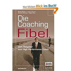 Lifestyle Und Coaching Jan Kropf De border=