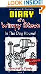 Diary of a Wimpy Steve series: In the...