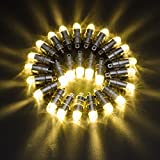 LED Ballon Lichter, PChero 24-Pack Mini LED...