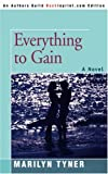 img - for Everything to Gain book / textbook / text book