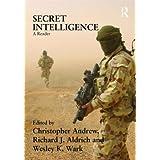 Secret Intelligence: A Readerby Richard J. Aldrich