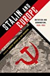Stalin and Europe: Imitation and Domi...