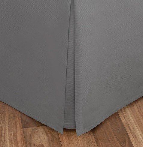Vera Wang Beds front-261230