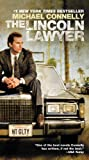 img - for The Lincoln Lawyer: A Novel (A Lincoln Lawyer Novel) book / textbook / text book