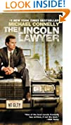 The Lincoln Lawyer: A Novel (A Lincoln Lawyer Novel)