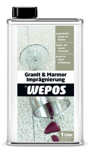 wepos-2000200602-granit-und-marmor-impragnierung-1-liter