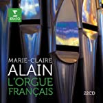 L Orgue Fran�ais/22cd