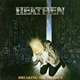 Heathen Breaking The Silence