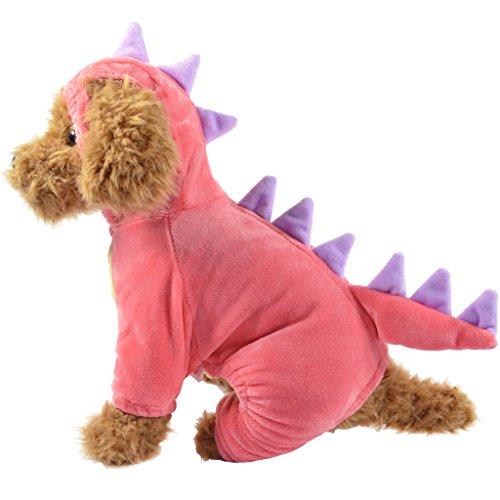 tfjh-pet-dog-hoodie-jumpsuit-cartoon-dinosaur-modeling-cosplay-watermelon-l
