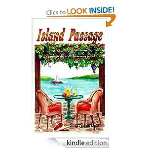 Island Passage