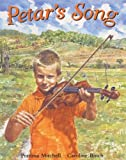 Read Write Inc. Comprehension: Module 26: Children's Books: Petar's Song Pack of 5 Books (0198338864) by Mitchell, Pratima
