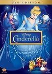 Cinderella (Bilingual)