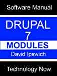 Drupal 7 Modules (English Edition)
