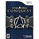 Star Trek: Conquest ~ Bethesda