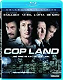 Cop Land (Collector
