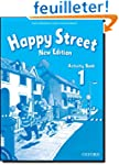 Happy Street 1 new edition Activity B...