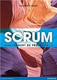 echange, troc Kenneth S. Rubin - SCRUM: Management de projet Agile