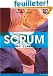 SCRUM: Management de projet Agile