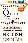 Collins Quite Brilliant: A celebratio...