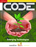 img - for CODE Magazine - 2012 Jul/Aug (Ad-Free!) book / textbook / text book
