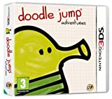 Cheapest Doodle Jump Adventures on Nintendo 3DS
