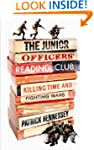 The Junior Officers' Reading Club: Ki...