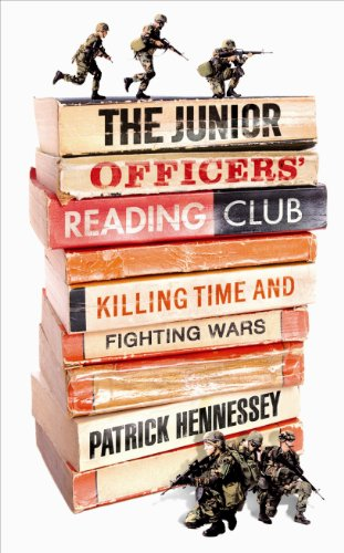 the-junior-officers-reading-club-killing-time-and-fighting-wars