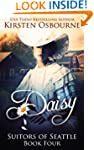 Daisy (Suitors of Seattle)
