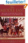 The Middle East: 2000 Years of Histor...