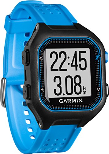 garmin-forerunner-25-gps-running-watch-large-black-blue