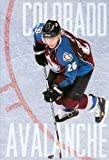 Colorado Avalanche (The NHL: History and Heros)