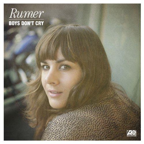 Rumer - Boys Don`t Cry - Zortam Music