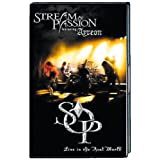 "Stream of Passion - Live in the Real Worldvon ""Stream Of Passion"""