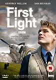 First Light (BBC) [DVD]
