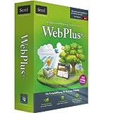 """WebPlus X5von """"Emme Deutschland GmbH"""""""