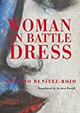 img - for Woman in Battle Dress book / textbook / text book