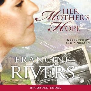Her Mother's Hope Audiobook