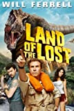 Land of the Lost [HD]