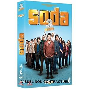 Soda - Saison 3 - Part 2