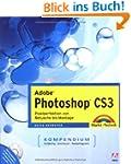 Adobe Photoshop CS3 Kompendium - Prei...