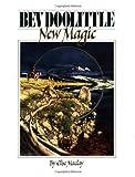Bev Doolittle: New Magic