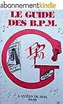 Le Guide des BPM - Volume n�1-